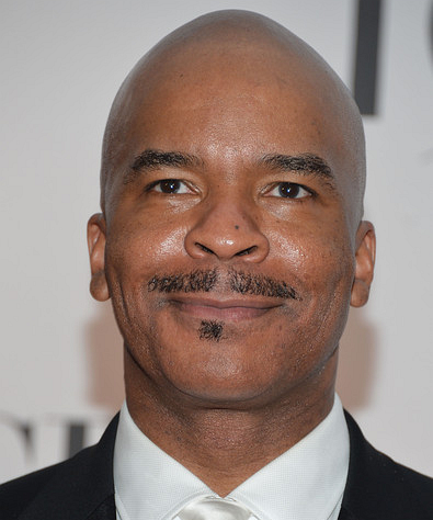 File:David Alan Grier.png
