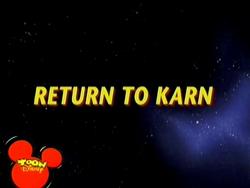 Returntokarn 01