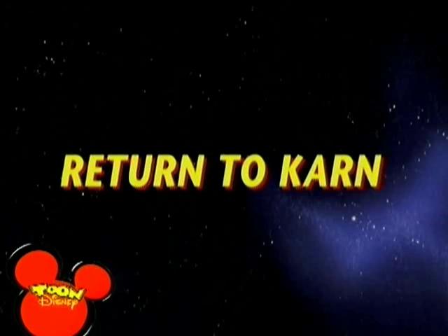 File:Returntokarn 01.png