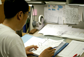 File:Pre-production at Sunwoo.png