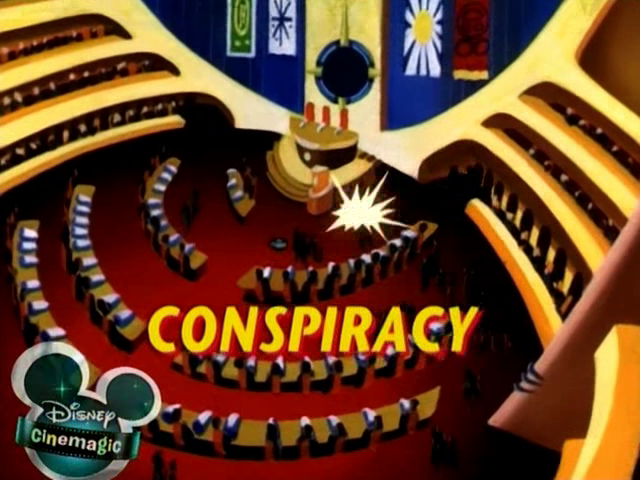 File:Conspiracy 01.png