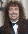 Jess Harnell.png