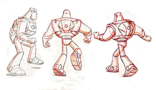 File:Buzz Lightyear (Jebbie Barrios).jpg