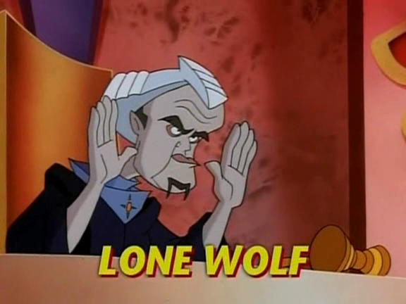 File:Lonewolf 01.png