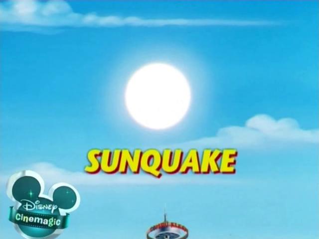 File:Sunquake 01.png