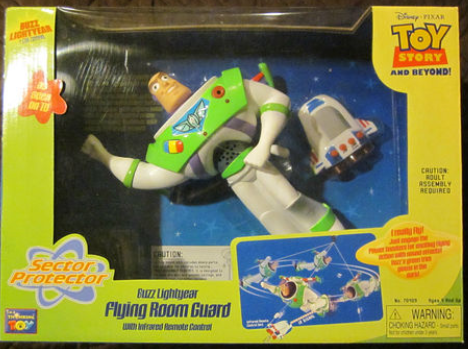 File:Awsome buzz toy.png