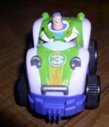 File:Buzz car two same button mold.png