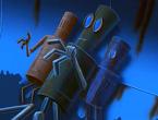 File:Portal Robots.png