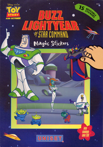 File:Stickers01 cover.png