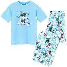 File:Pajamas5.JPG