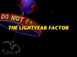 Lightyearfactor 01