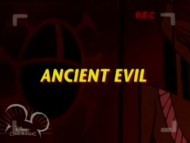 File:Ancientevil 01.png