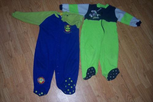 File:Pajamas14.JPG