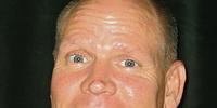 Paul Rugg