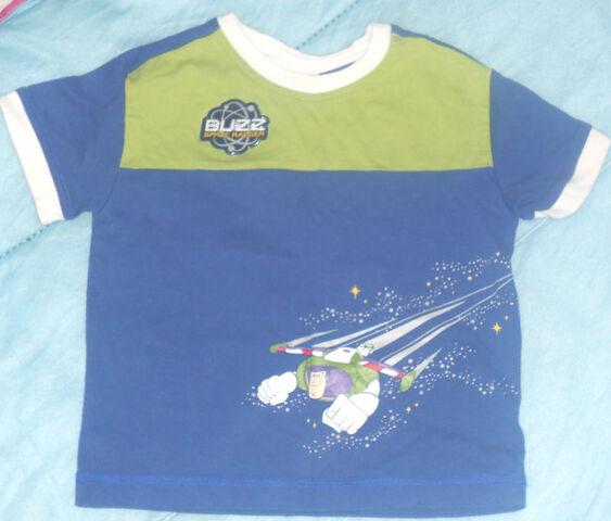 File:Tshirt5.JPG