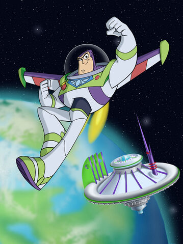 File:Buzz Lightyear (Thomas Cain).jpg