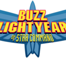 Buzz Lightyear of Star Command Wiki