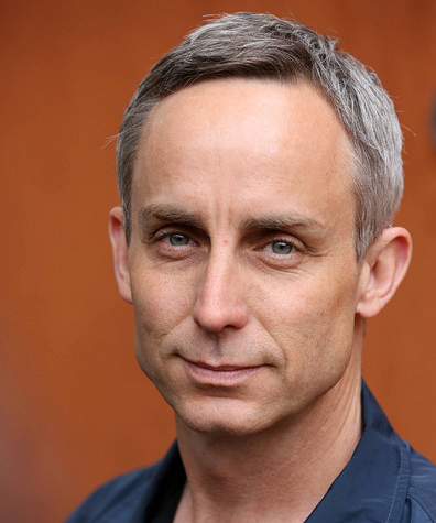 File:Wallace Langham.png