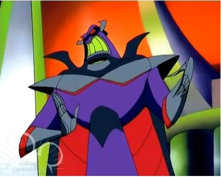 File:Zurg 'Not For You'.jpg