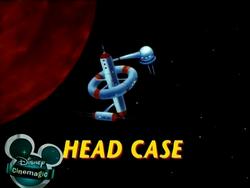 Headcase 01