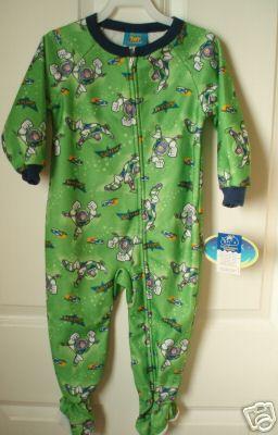 File:Pajamas12.JPG