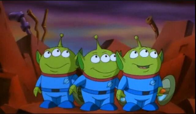 File:Little Green Men.jpg