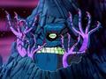Crater viper slag monster mutant.png