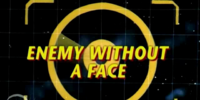 Enemy Without a Face