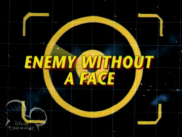 File:Enemywithoutface 01.png