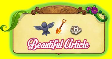 BeautifulArticle-banner