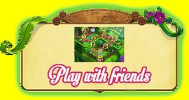 Playwithfriends-banner