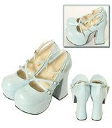 Shoes142-2