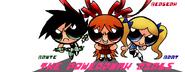 The Powerpunk Girls