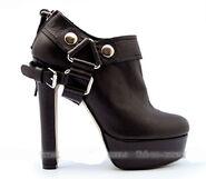 Miu-miu-sheepskin-platform-boots-a452c