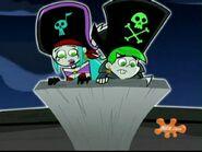 Danny Phantom 23 346