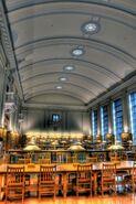 Summer-osu-main-library-076 7 8 hdr