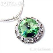 Swarovski-crystal-blue-channel-set-bridal-necklace-5c1e