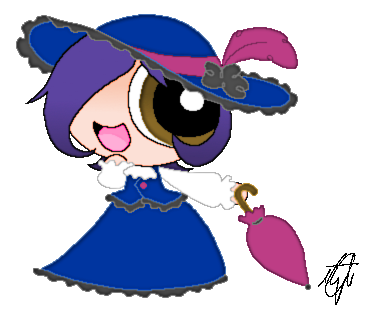 File:Alice the first.png