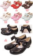 Shoes267-2