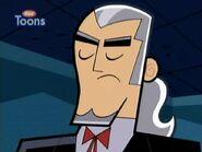 Danny Phantom 44 269