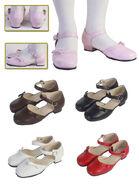 Shoes198-2