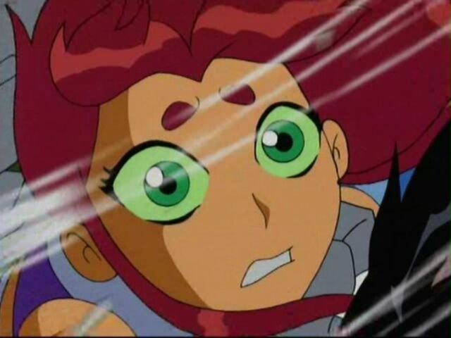 File:Teen Titans 37 031.jpg
