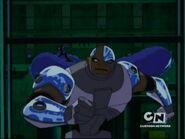 Teen Titans 39 250