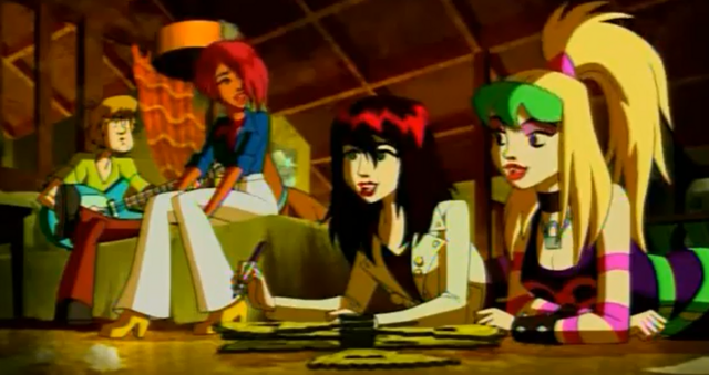 File:Hex Girls Season 2 with Disk.png