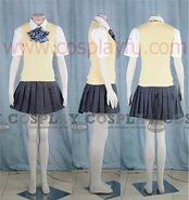 Japanese-Uniform-School-Girl-(Harumi)