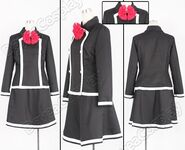 Quiz-Magic-Academy-Girls-School-Uniform-Cosplay-Costume