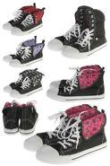 Shoes220-2