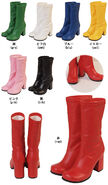 Shoes293-2