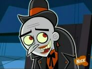 Danny Phantom 37 026