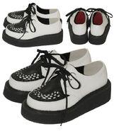 Shoes113-2